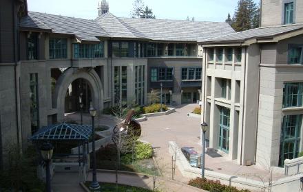 Berkeley Haas 校友分享會 (台北場) 開放報名